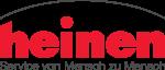 Heinen_Logo_RGB_2015_RZ