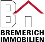 bremerich-logo